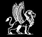 logo_lion_white_200x200