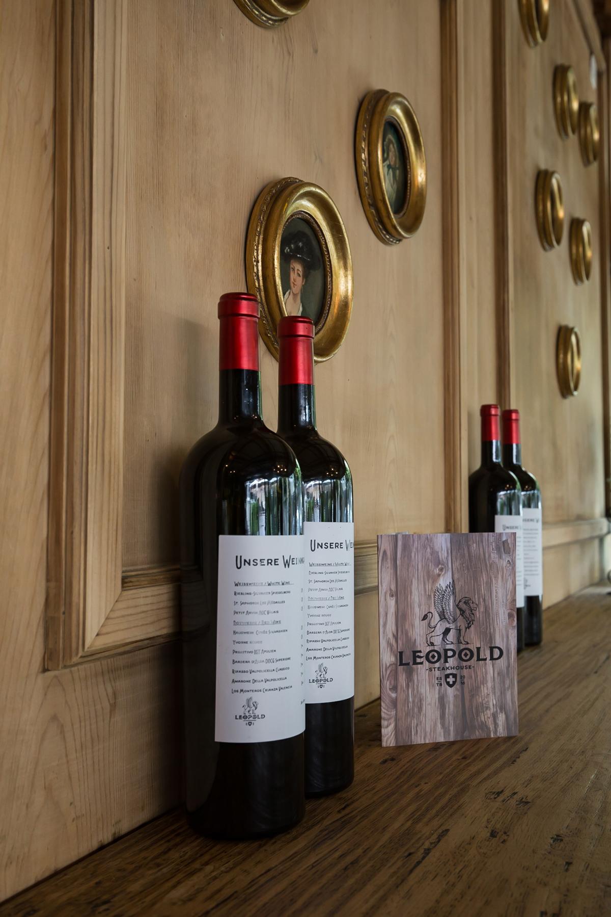 leopold-closeup-wijnkaart-2